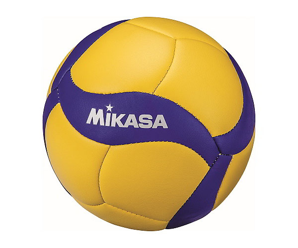 V1.5W 記念品用マスコットボールバレーボール