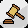 特定商取引法上の表記