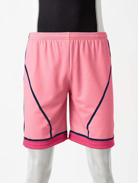 昇華デザイン02スポーティライン ピンク