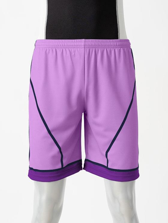 昇華デザイン02スポーティライン 紫